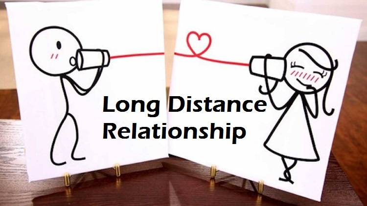 10 tips to improve your long distance relationship to make life easier
