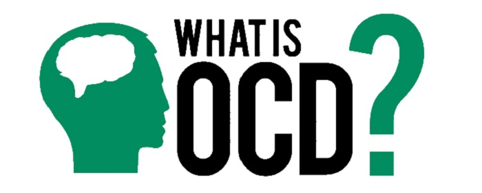 the causes and treatment of obsessive compulsive disorder Obsessive-compulsive disorder (ocd) is a mental disorder in which people have unwanted and repeated thoughts, feelings, ideas, sensations (obsessions), and behaviors that drive them to do.