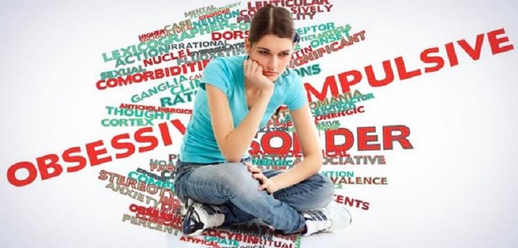 Symptoms of Obsessive Compulsive Disorder