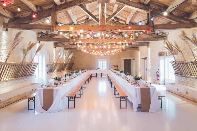 Wedding planning: The 12 most important steps you must need