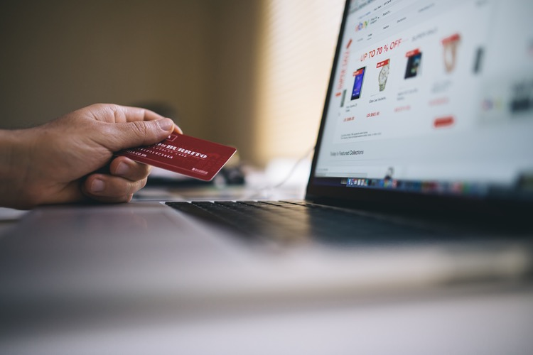 The 14 Amazing Tips For Secure Online Shopping