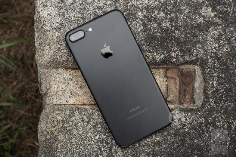 best smartphone Apple iPhone 7