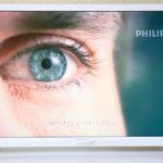 A complete review of Philips 24PFT4032 [Must Read]