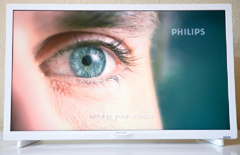 Philips 24PFT4032 Review