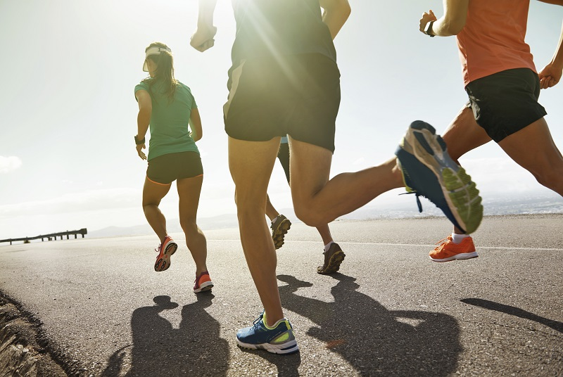 The 6 best Sports forprevent heart attacks