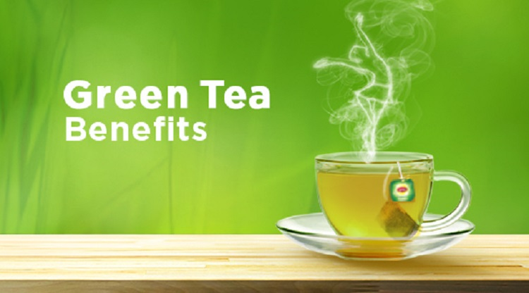 Green tea: 25 benefits and How to Take Green Tea Properly?