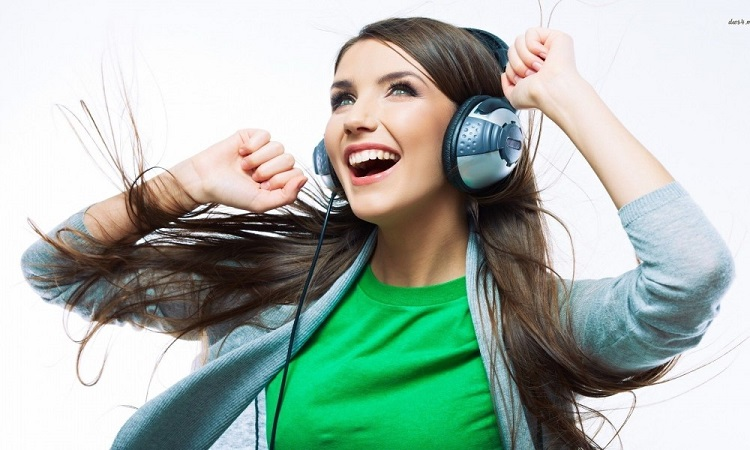 Benefits of listening to music | 14 Incredible Benefits