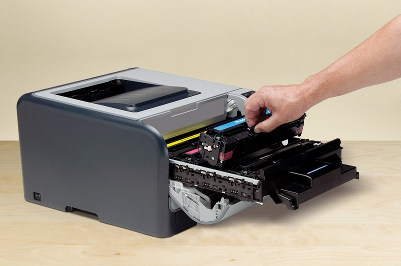 laser printer for home