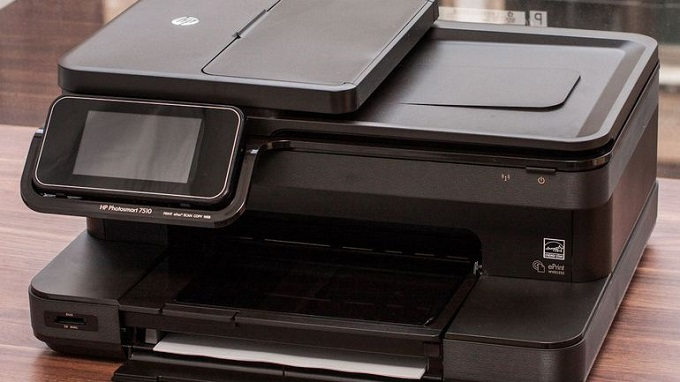 best home printer all in one