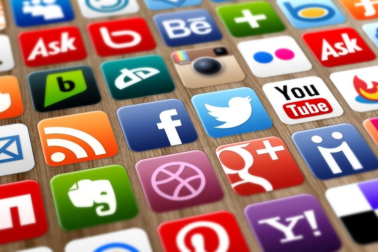 social networking safety tips