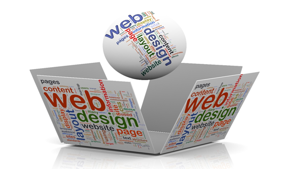Could You Be A Web Designer?