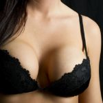 3 Signs that You're Ready to Start Training Hard Again after a Breast Augmentation Surgery