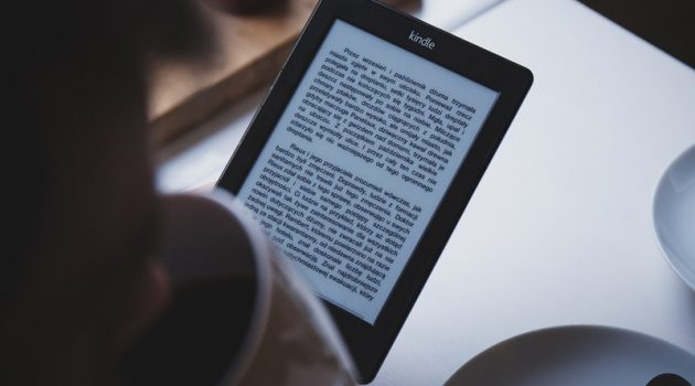 The best PDF readers for Android | Paid and Free