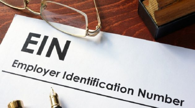 EIN Lookup: Facts about Employer Identification Numbers