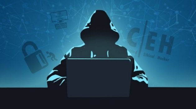 Be a Hacker With The Best Hacking Apps for your Android