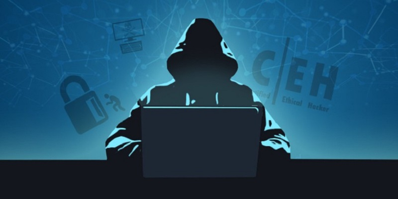The Best Hacking Apps for your Android