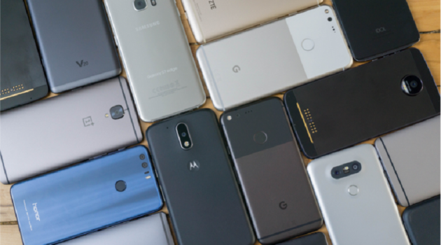 Guide To Finding A Refurbished Phone