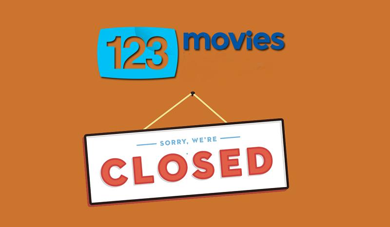 123movies closed
