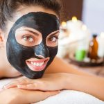 Effective home remedies for blackheads: preparation and use