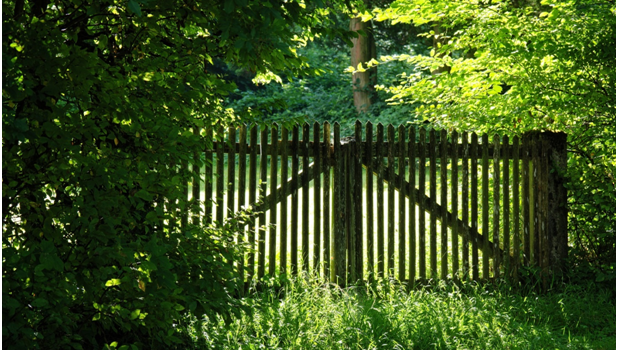 How To Get Your Fence Winter-Ready