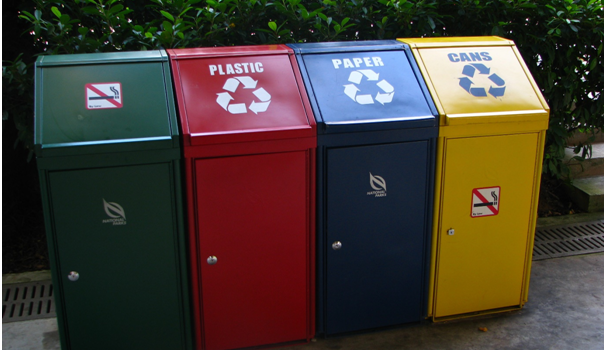 Making your event more sustainable