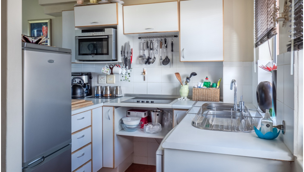 Should You Do A Kitchen Or A Bathroom Remodel First?