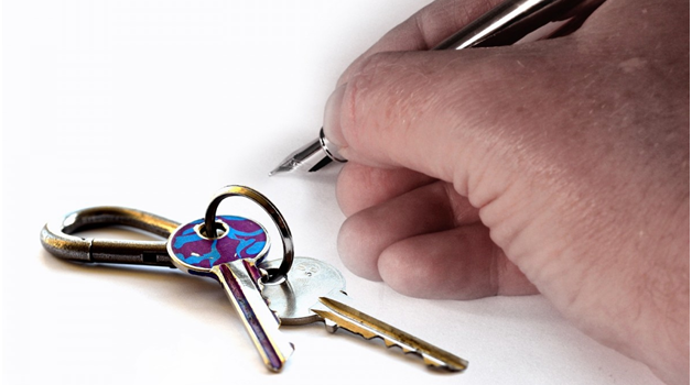 What Is a Breach of Lease?