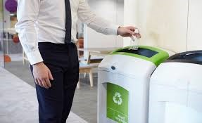Three Big Reasons Why Your Business Should Be Recycling
