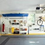 Re-Claim your Garage from the Clutter