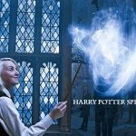 How Many Harry Potter Spells Are There? Harry Potter Spells List a-z