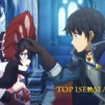 Top Isekai Animes (Our Best Recommendation)