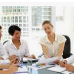 What is business coaching and how can it help your business